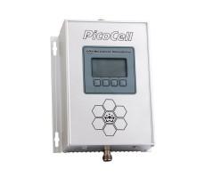 Репитер GSM Picocell E900 SXL (80 дБ, 320 мВт) фото 1