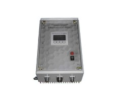 Ретранслятор GSM Picocell 900 SXM (80 дБ, 320 мВт) фото 1
