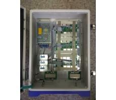 Репитер GSM+3G Picocell E900/1800/2000 SXP (75 дБ, 500 мВт) фото 2