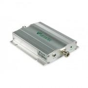 Репитер GSM+3G Vegatel VT-900E/3G (60 дБ, 10 мВт)