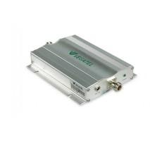 Репитер GSM+3G Vegatel VT-900E/3G (60 дБ, 10 мВт) фото 1