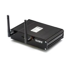 Роутер 3G/4G-WiFi Teleofis GTX400 912BC фото 2