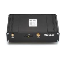 Роутер 3G/4G-WiFi Teleofis GTX400 912BC фото 5