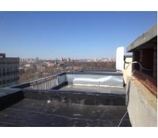 Антенна ASTRA 3G (Панельная, 17 дБ) фото 5