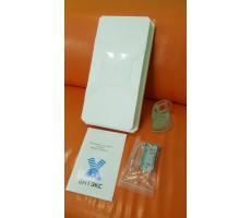 Антенна GSM Nitsa-6 (Панельная, 11-14 дБ) фото 10