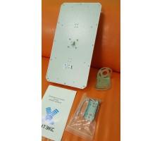 Антенна GSM Nitsa-6 (Панельная, 11-14 дБ) фото 11