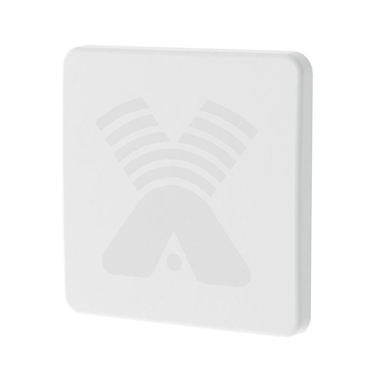 антенна ax-2020p инструкция