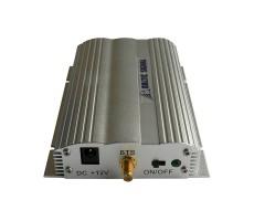 Комплект 3G-усилителя в автомобиль Baltic Signal BS-3G-CAR фото 4