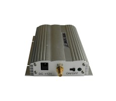 Комплект GSM-усилителя в автомобиль Baltic Signal BS-GSM-CAR фото 4