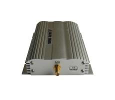 Комплект GSM-усилителя в автомобиль Baltic Signal BS-GSM-CAR фото 5