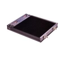 Комплект Baltic Signal для усиления GSM 900 и 3G (до 400 м2) фото 4