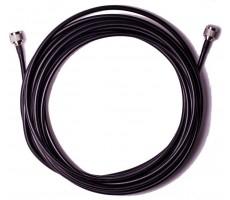Комплект Picocell 2000 B60 для усиления 3G (до 250 м2) фото 3