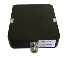 Комплект Vegatel VT-3G-kit LED для усиления 3G (до 150 м2) фото 11
