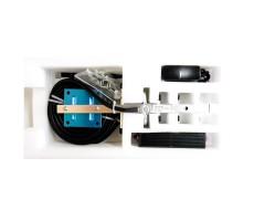 Комплект Vegatel VT-3G-kit LED для усиления 3G (до 150 м2) фото 8