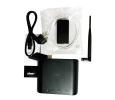 Маршрутизатор WiFi Ubiquiti AirRouter HP (2.4 ГГц, 400 мВт) фото 11