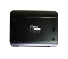 Маршрутизатор WiFi Ubiquiti AirRouter HP (2.4 ГГц, 400 мВт) фото 8
