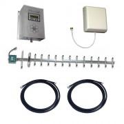Репитер GSM Picocell E900 SXL с комплектом антенн (до 1000 кв.м)