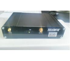 Роутер 3G/4G-WiFi Teleofis GTX400 912BC фото 10