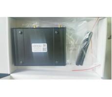 Роутер 3G/4G-WiFi Teleofis GTX400 912BC фото 8