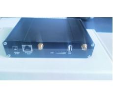 Роутер 3G/4G-WiFi Teleofis GTX400 912BC фото 9