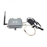 Усилитель WiFi RF600 Pro