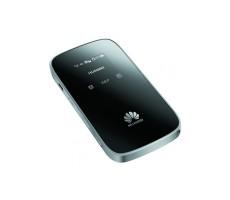 Роутер 3G/4G-WiFi Huawei E589u-12 фото 1