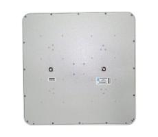 Антенна 3G/4G AGATA MIMO 2x2 (Панельная, 2 х 15-17 дБ) фото 2