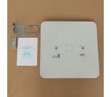 Антенна 3G/4G AGATA MIMO 2x2 (Панельная, 2 х 15-17 дБ) фото 5