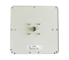 Антенна GSM/3G Nitsa-2 (Панельная, 9-11 дБ) фото 6