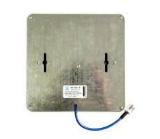 Антенна GSM/3G Nitsa-4 (Панельная, 6-9 дБ) фото 5