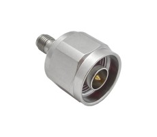 Комплект Picocell 2000 SXB #01 для усиления 3G (до 100 м2) фото 4