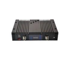 Комплект Baltic Signal BS-GSM-80 для усиления GSM 900 (до 1200 кв.м) фото 4