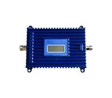 Комплект Baltic Signal для усиления 4G (до 150 м2) фото 3