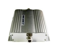 Активный усилитель 3G-интернета (Антенна 3G, кабель, усилитель 3G, модем, роутер WiFi) фото 10