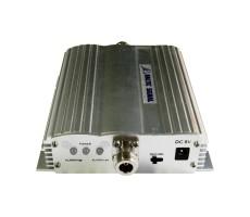 Активный усилитель 3G-интернета (Антенна 3G, кабель, усилитель 3G, модем, роутер WiFi) фото 9