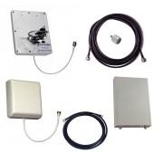 Комплект Picocell 2000 B60 для усиления 3G (до 250 м2)
