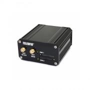Модем 3G/4G TELEOFIS RX500-R4 Dual-Sim