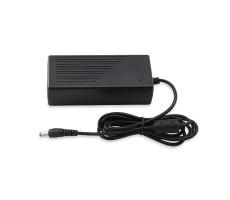 Репитер GSM Vegatel VT2-900E (70 дБ, 100 мВт) фото 2