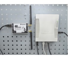 Модем 3G/4G Тандем 4G (Tandem-4G) фото 2