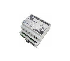 Модем 3G Тандем-3G GPS (Tandem-3G GPS) фото 1