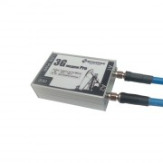 Модем 3G Тандем-3G PRO (Tandem-3G PRO)