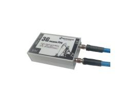 Модем 3G Тандем-3G PRO (Tandem-3G PRO) фото 1