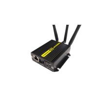 Роутер 3G-WiFi Тандем-3GR (Tandem-3GR) фото 1