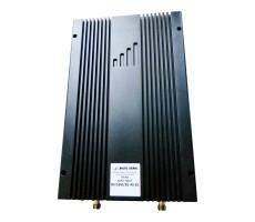 Бустер GSM+3G Baltic Signal BS-GSM/3G-40-33 (40 дБ, 2000 мВт) фото 2