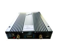 Бустер GSM+3G Baltic Signal BS-GSM/3G-40-33 (40 дБ, 2000 мВт) фото 4