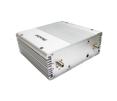 Бустер GSM PicoCell E900/1800 BST фото 1