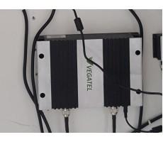 Бустер VEGATEL VTL33-900 (35 дБ, 2000 мВт) фото 2