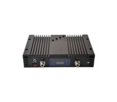 Комплект Baltic Signal BS-3G-80 PRO для усиления 3G (до 1000 кв.м) фото 3