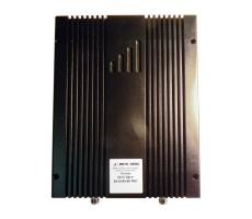 Комплект Baltic Signal BS-GSM-80 PRO для усиления GSM 900 (до 1500 кв.м) фото 4