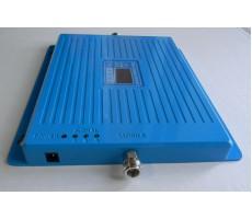 Комплект Baltic Signal для усиления GSM 900, GSM/LTE 1800 и 3G (до 200 м2) фото 10
